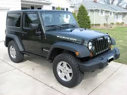 jeep wrangler rubicon jk jk jeep wrangler info mods and write ups 2007 2011
