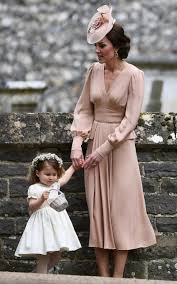 pippa middleton u0027s wedding duchess of cambridge u0027s sister weds