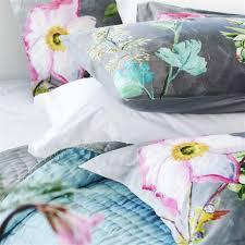 designers guild madhuri bedding camellia u2013 flandb com