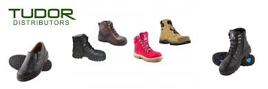 s steel cap boots nz tudor distributors work boots
