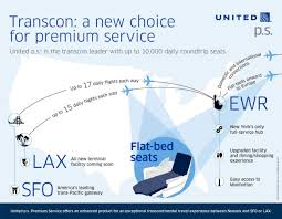 united airlines extra baggage united airlines strengthens new york new jersey hub with move of