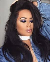 freelance makeup artist las vegas sale laumatiakardeisha kemora self taught freelance makeup