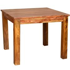 kitchen cool small dining room tables solid wood kitchen tables