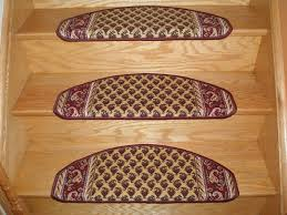non slip stair treads for wood plank u2014 john robinson house decor