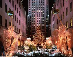 20 world u0027s most exciting destinations at christmas