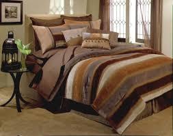 master bedroom comforters show home design in master bedroom