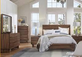 Island Bedroom Furniture by Homeworld Furniture Hawaii Oahu Hilo Kona Maui Furniture Store