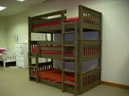 Best Bunk Bed Design 1624 Best Bunk Bed Ideas Images On Pinterest Bunk Beds Child