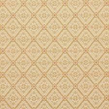 Diamond Upholstery 177 Best Kumaş Images On Pinterest Damasks Upholstery Fabrics