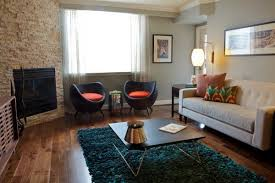 Accent Chairs For Living Room Contemporary Contemporary Ideas Modern Accent Chairs For Living Room Cool And
