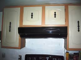 easy repainting kitchen cabinets decoration u0026 furniture