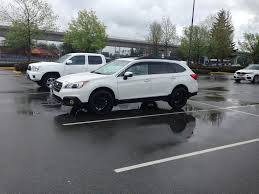 subaru outback wheels tires and wheels that are proven to fit page 36 subaru outback