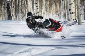 mountain skillz blog archive 2016 polaris pro rmk ride experience