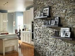 Living Room Wall Decor Ideas Ideas For Decorating Living Room Walls Living Room Wall Decoration