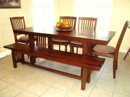 dining room tables reclaimed wood scenic salvaged wood dining table ideas ridge reclaimed barn wood