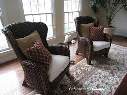 calypso in the country my favorite chair s