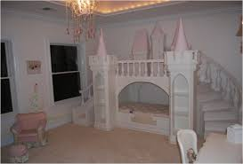 Princess Bedroom Furniture Bed Is Pretty Awesome Little Girl Princess Beds Stylish 9 Little