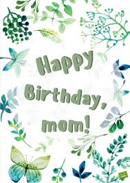 thanksgiving prayer on birthday best mom in the world birthday wishes for your mother