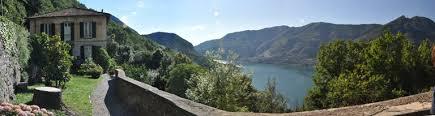 lac de come chambre d hote chambres d hotes villa le ortensie lac de come reservations