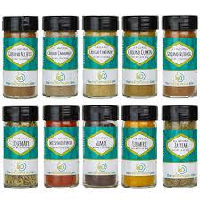 mediterranean pantry essentials