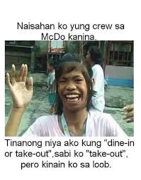 Filipino Meme - have you seen these memes before you might be surprised to know