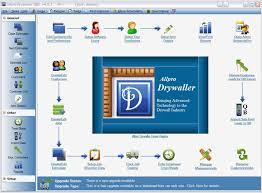 Home Design Software Estimating Drywall Estimating Software