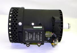 lmtv fmtv dual voltage 100 amp alternator
