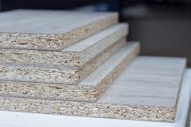 best wood for kitchen cabinets in kerala what s the best material for kitchen cabinets in india