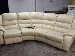 Dfs Recliner Sofa Recliner Sofa Leather Dfs Blackfridays Co