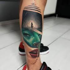 25 ide terbaik poland tattoo di pinterest tato tinta tato cat
