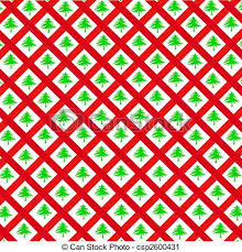 christmas wrapper clipart of christmas wrapping paper latis and christmas trees