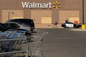 labor day store hours 2016 is walmart open or closed
