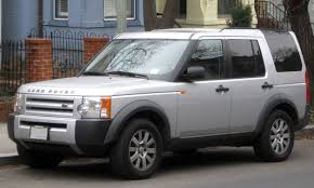 land rover 2009 file land rover lr3 jpg wikimedia commons