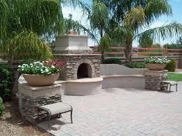 Small Backyard Landscaping Ideas Arizona 29 Stunning Arizona Backyard Landscape Ideas U2013 Izvipi Com