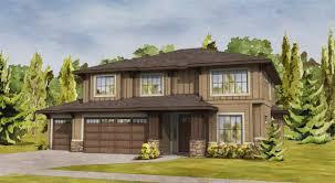 homes for sale in eagle idaho eagle idaho real estate current