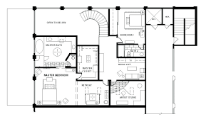 house drawing app house layout app app for drawing house plan surprising free online