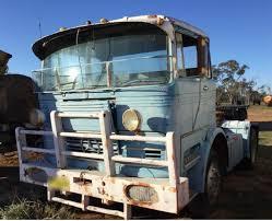 mercedes prime mover mercedes 1418 trucks trailers prime mover for sale