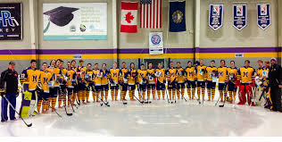New Hampshire traveling teams images Nh jr monarchs best route to college hockey jpg