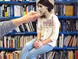 virginia woolf une chambre à soi librairie mollat bordeaux une chambre à soi