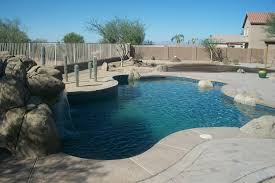 ahwatukee homes with a pool for sale ahwatukee pool real estate