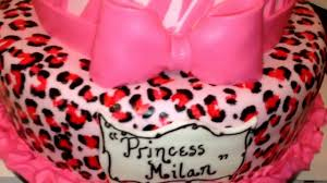 animal theme baby shower cake go check out jjsweettooth com of