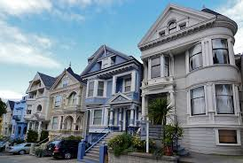 Victorian Houses by Victorian Houses San Francisco Victorian Houses Favorite