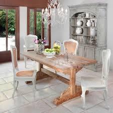 tavoli e sedie per sala da pranzo sala da pranzo decorazione idee con sala da pranzo shabby chic