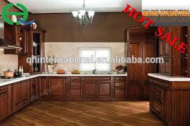 American Standard Cabinets Kitchen Cabinets Gorgeous American Standard Cabinets Kitchen Cabinet Jpg 350x350