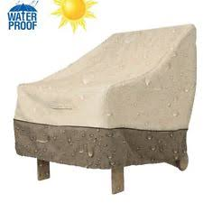 Covers For Outdoor Patio Furniture - outdoor patio chair covers ebay