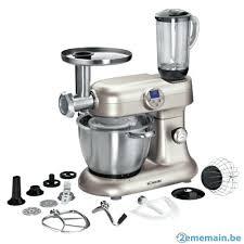 machine multifonction cuisine de cuisine globetravel me