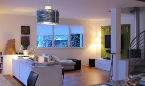 Wohnzimmer Ideen Graue Couch Sofa Anthrazit Welche Wandfarbe Verlockend Auf Wohnzimmer Ideen