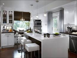 kitchen extending kitchen cabinets to ceiling top cabinets ideas