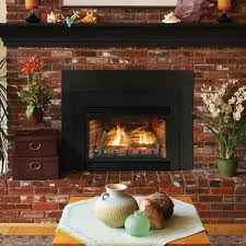 Franklin Fireplace Stove by Bassemier U0027s Fireplace Patio And Spas Evansville In