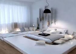 interior design studieren studium der innenarchitektur nsad domus academy